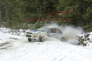 writtle rally photo archive